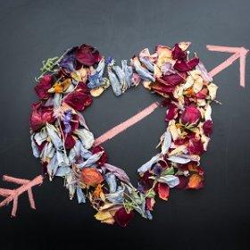 Скидка 10% на предзаказ к Дню Валентина!